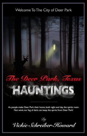 deer park_n