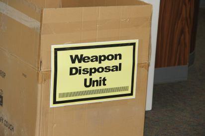 disposal992_o