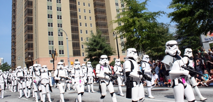 Imperial_stormtroopers_