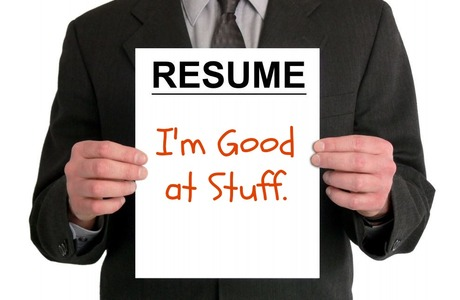 SmartTalent-Writing-a-Resume