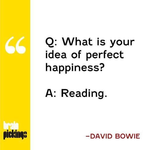 david bowie 2_n