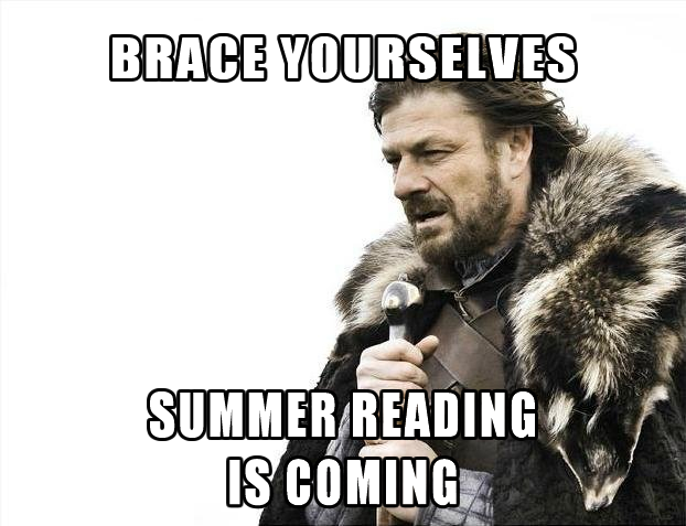 summer-reading-meme-game-of-thrones